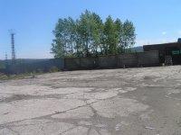 ПРОДАЖА - 2,5 гектара - Шелехов (промзона)