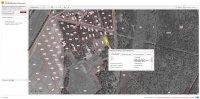 Продаётся вновь отведённый земельный участок в Новолисихе (кадастровый номер - 38:06:143519:7191).