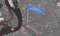 Продаётся 30 соток под автоцентр на Кожзаводской (1 линия)