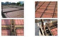 Продаётся недостроенный рынок площадью 2391 кв.м. на участке 63 сотки в г.Тулун