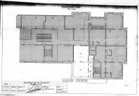 Продаётся коммерческое помещение 98,9 кв.м. на 2 этаже здания по ул. Советская, д. 25