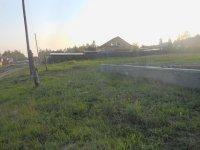 Продаётся 21 сотка в ДНТ Защитник (6 км от г. Иркутск)