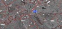 ПРОДАЖА 22 гектара - 11 км. Александровского тракта